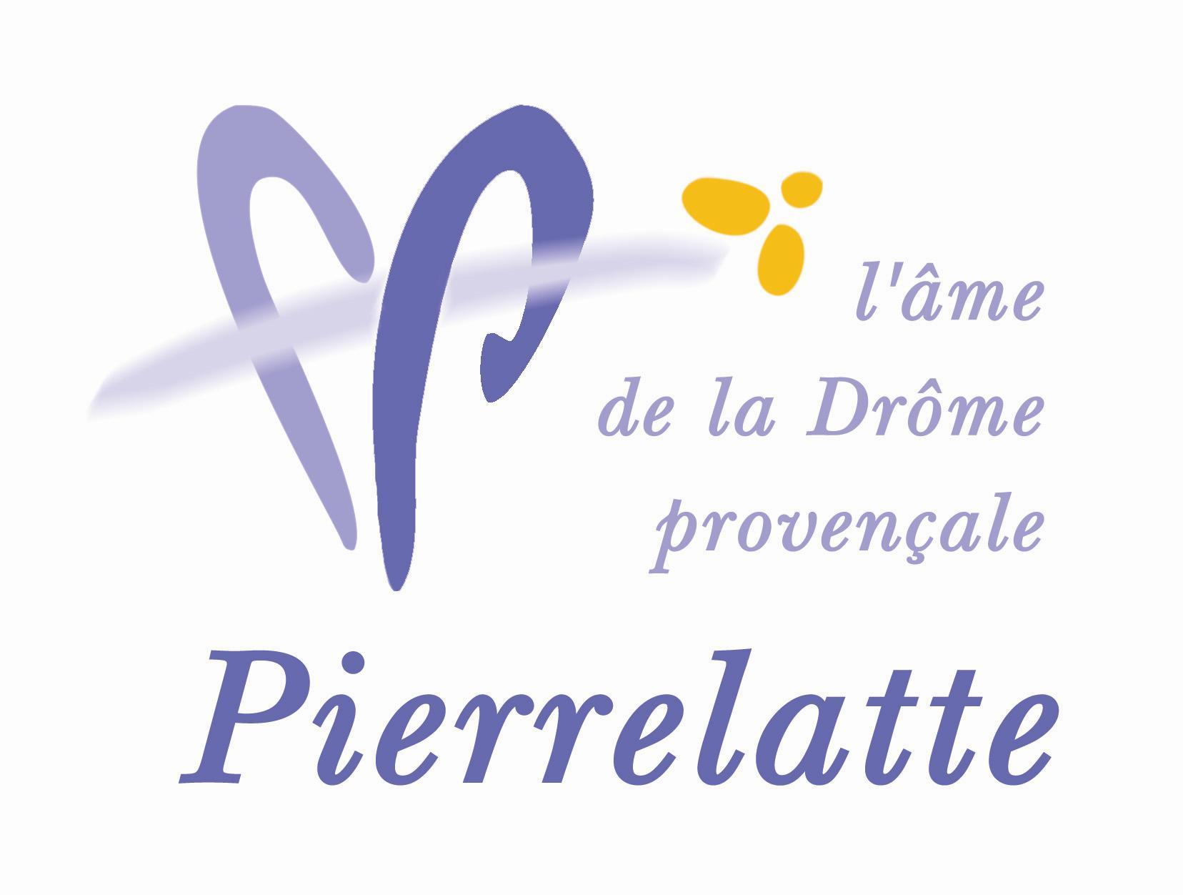 Pierrelatte